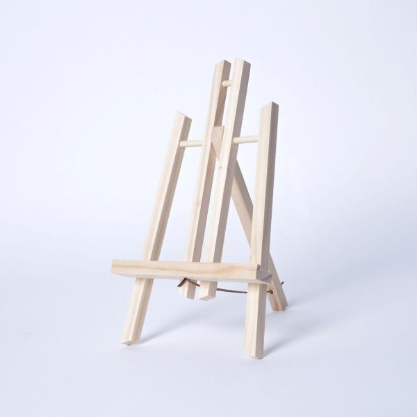 rama-lemn-stejar-23x23-licheni-stabilizati-conservati 4