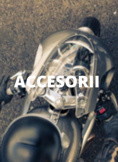 Accesorii moto utile