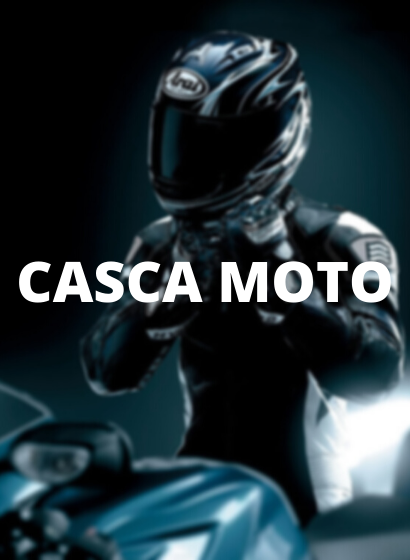 Descopera oferta la Casca moto