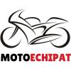 MotoEchipat