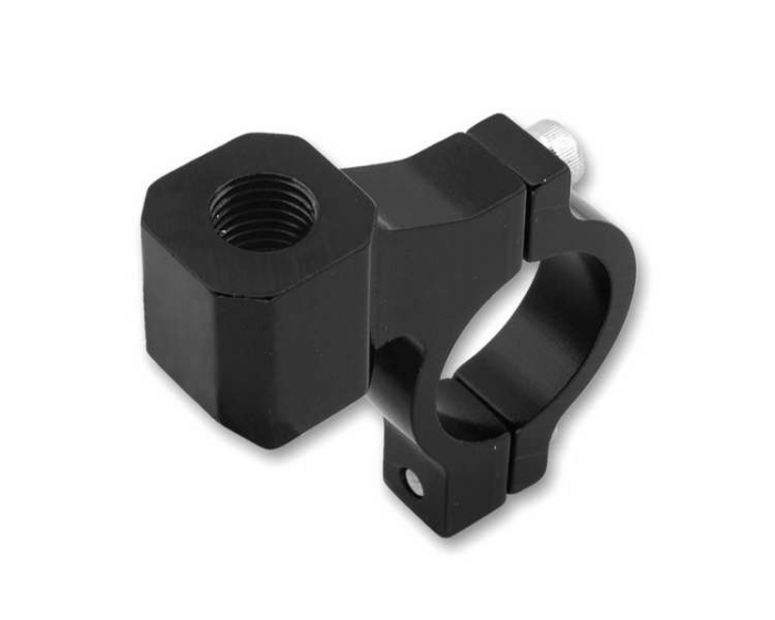 Adaptor oglinda diametru 8mm [0]