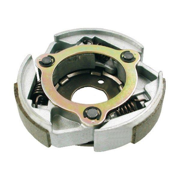 Ambreiaj centrifugal MBK YP; YAMAHA VP, XC, YP 250/300 dupa 2000 [0]