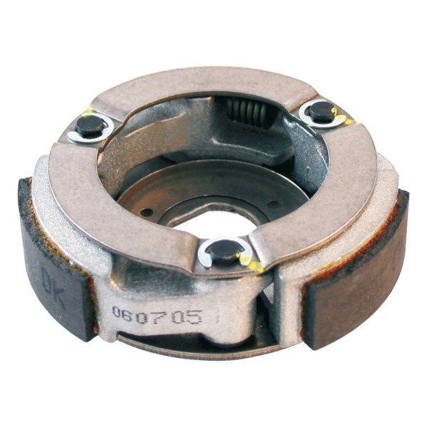 Ambreiaj centrifugal PEUGEOT ELYSEO, SPEEDFIGHT, VIVACITY, X-FIGHT 100 dupa 1997 [0]