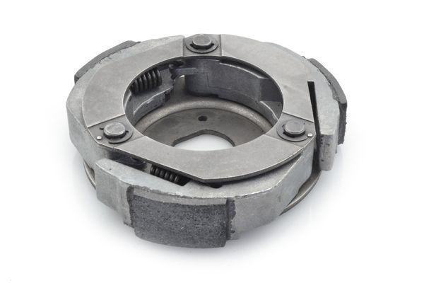 Ambreiaj centrifugal SUZUKI UH 125 dupa 2002 [0]
