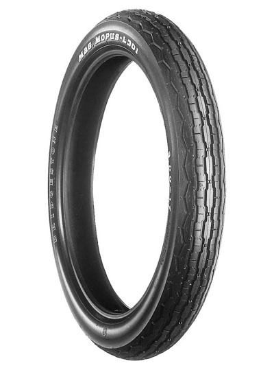 Anvelopa moto asfalt Bridgestone Tire Road 3.00/-17 45 P TT L 301 0