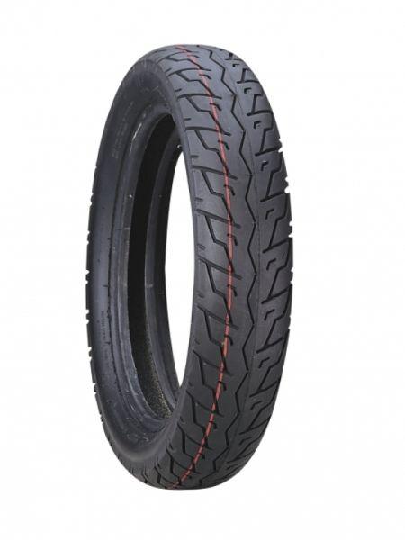 Anvelopa moto asfalt DURO 90/90-17 TT 49P HF261A Excursion Fata/Spate 0