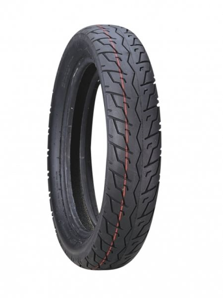 Anvelopa moto asfalt DURO 80/100-18 TT 47P HF261A Excursion Fata/Spate 0