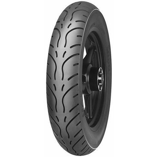 Anvelopa moto asfalt MITAS 140/90-15 TL 70R MC7 Fata/Spate 0