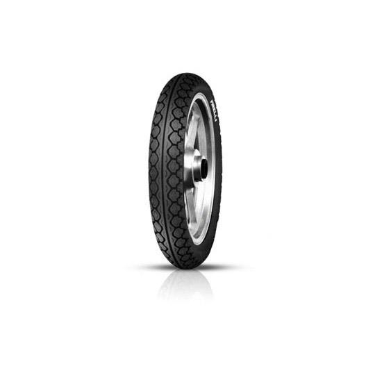 Anvelopa moto asfalt PIRELLI 90/80-16 TT 51J MANDRAKE MT 15 Spate 0