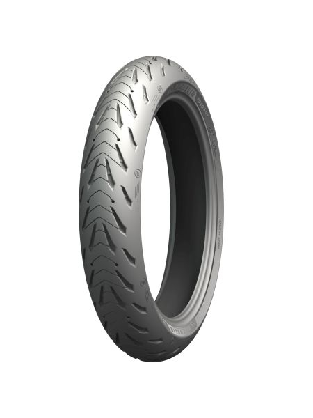 Anvelopa moto MICHELIN 120/70ZR18 TL 59W Road 5 GT Fata 0