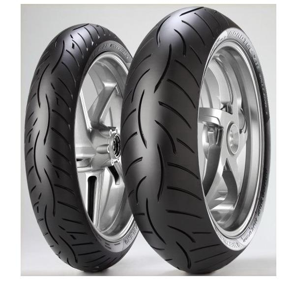 Anvelopa on/off enduro MITAS 150/70R17 (69V) TL TERRAFORCE, Radial 0
