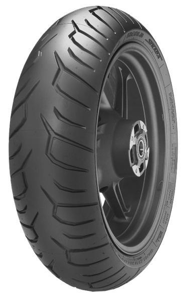 Anvelopa Pirelli 160/60 ZR 17 M / C (69 W) TL Diablo Strada spate 0