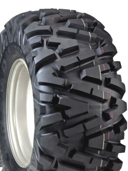 Anvelopa quad/atv DURO 26x11R14 TL 54N DI2025 POWER GRIP 6PR 0