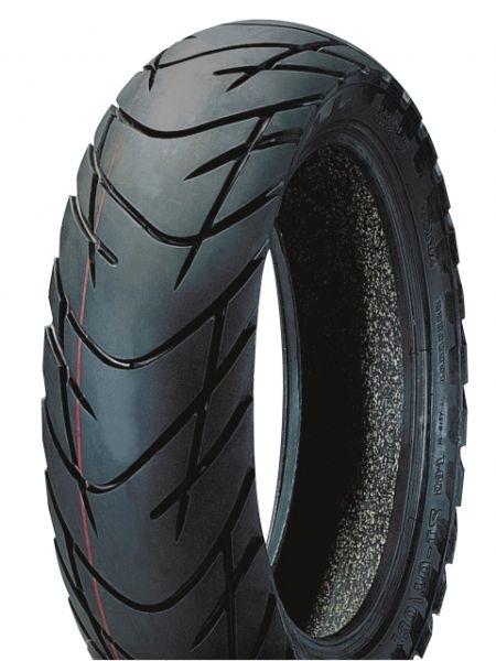 Anvelopa scuter/moped DURO 130/70-12 (59J) TT HF912, Diagonal 0