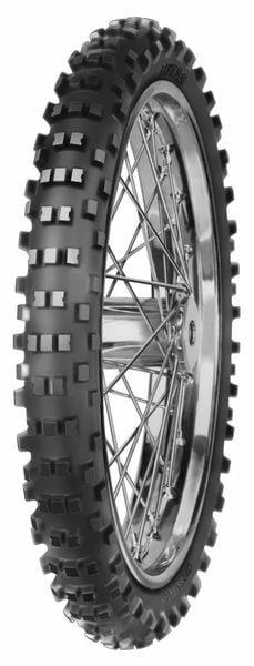 Anvelopa scuter/moped MICHELIN 100/80-16 (50P) TL CITY GRIP, Diagonal 0