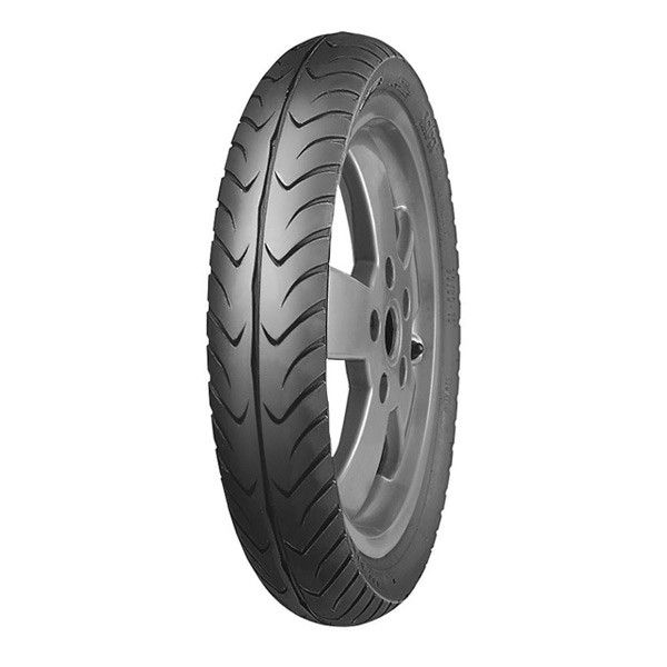 Anvelopa scuter/moped MITAS 110/80-14 (59M) TL/TT MC26 CAPRI, Diagonal 0