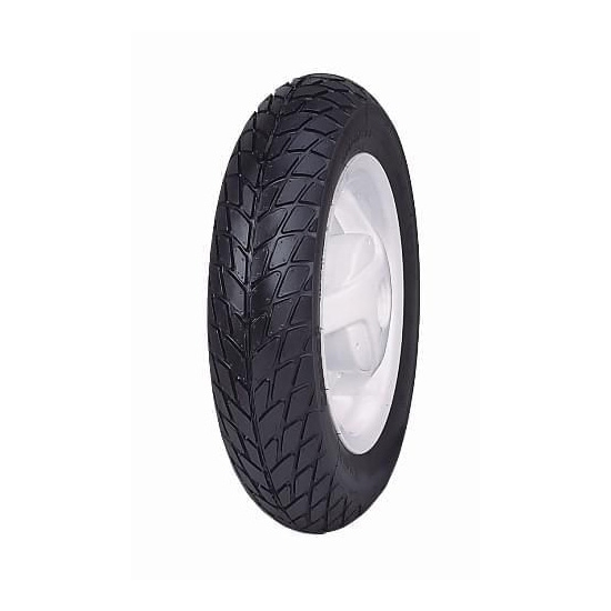 Anvelopa scuter/moped MITAS 120/70-10 (54L) TL MC20 MONSUM, Diagonal 0