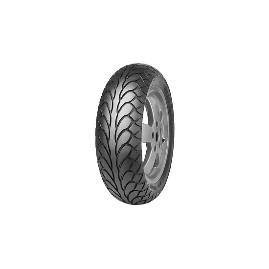 Anvelopa scuter/moped MITAS 120/70-10 (54L) TL MC22, Diagonal 0