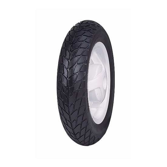Anvelopa scuter/moped MITAS 120/70-12 (58P) TL MC20 MONSUM, Diagonal 0