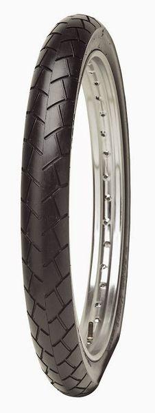 Anvelopa scuter/moped MITAS 2,75-17 (47J) TL/TT MC11, Diagonal 0