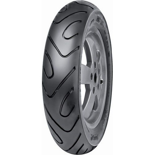 Anvelopa scuter/moped MITAS 3,50-10 (51P) TL MC18, Diagonal 0