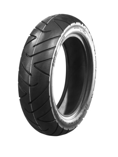 Anvelopa scuter/moped SUNF 130/60-13 (60P) TT D009, Diagonal 0
