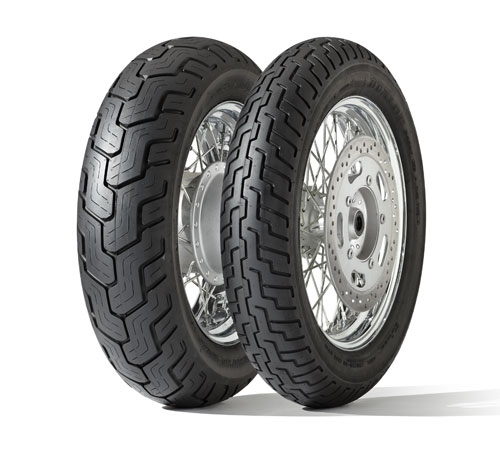 Anvelopa sport MICHELIN 160/60ZR17 (69W) TL PILOT POWER 2CT, Radial 0