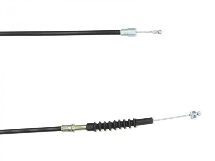 Cablu ambreiaj BMW R 850 1100 GS R RT 1996 2001 0
