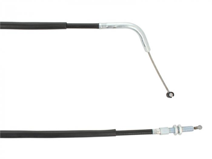 Cablu ambreiaj SUZUKI SV 650 2003 2009 0