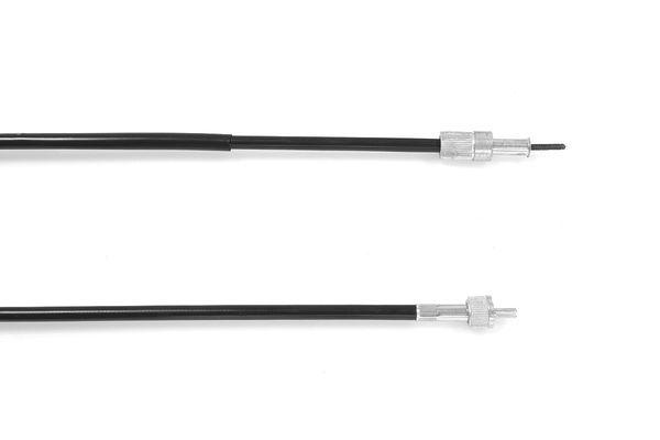 Cablu viteza KAWASAKI KLE, ZX-6R, ZZR 500/600/1100 dupa 1991 0