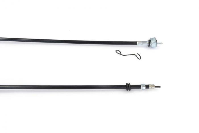 Cablu viteza PIAGGIO VESPA ET2, ET4, VESPA 50 125 150 dupa 1996
