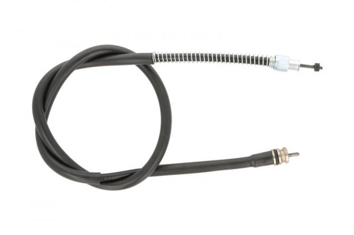 Cablu vitezometru SUZUKI DR 125 DR 125 SE dupa 1982 0