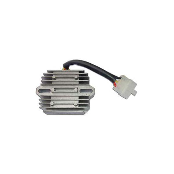 Componenta alternator moto VICMA CDI 0