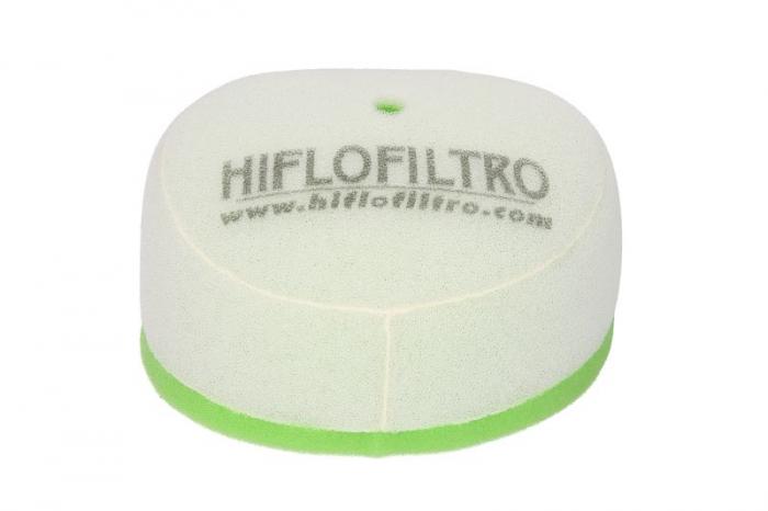 Filtru Aer Hiflofiltro MX HFF4014 - Yamaha WR250 2003-2014, WR450 2003-2014 [0]