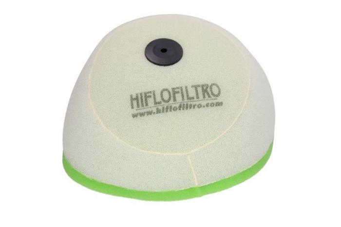 Filtru Aer Hiflofiltro MX HFF5016 - Husaberg TE125, TE250, TE300; KTM 125, 144, 150, 200, 250, 300, 400, 450, 505, 530 0