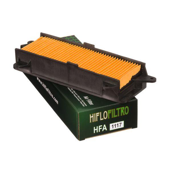 Filtru aer HONDA Hiflo HFA1117 0