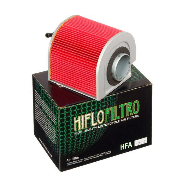 Filtru aer HONDA Hiflo HFA1212 [0]