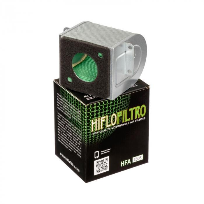 Filtru aer HONDA Hiflo HFA1508 0