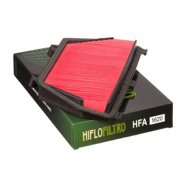 Filtru aer HONDA Hiflo HFA1620 0