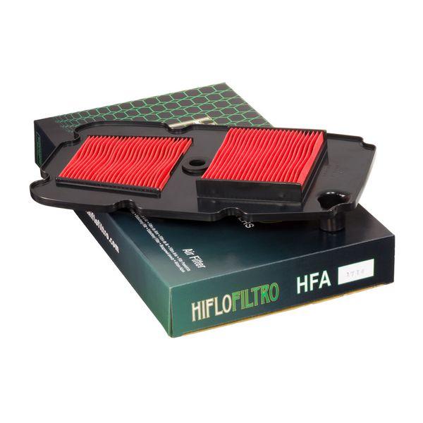 Filtru aer HONDA Hiflo HFA1714 0