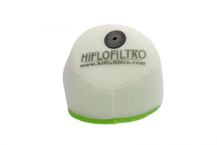 Filtru aer moto HONDA Hiflo HFF1012 0