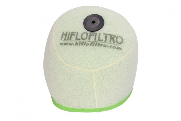 Filtru aer moto HONDA Hiflo HFF1013 0