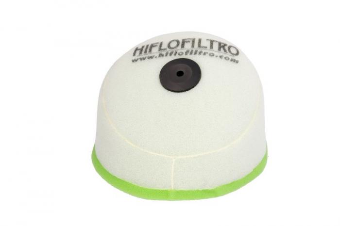 Filtru aer moto HONDA Hiflo HFF1021 0
