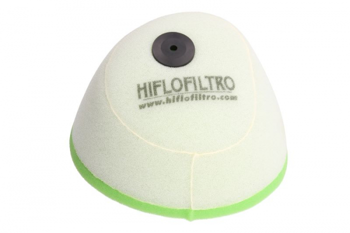 Filtru aer moto HONDA Hiflo HFF1022 [0]