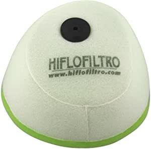 Filtru aer moto HONDA Hiflo HFF1029 0