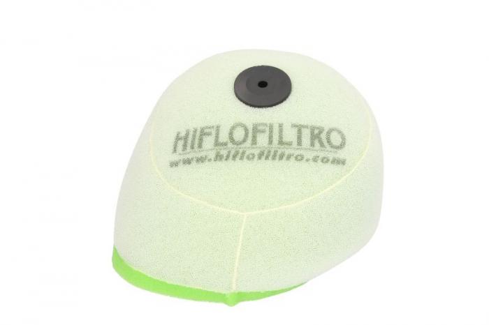 Filtru aer moto KAWASAKI Hiflo HFF2011 0