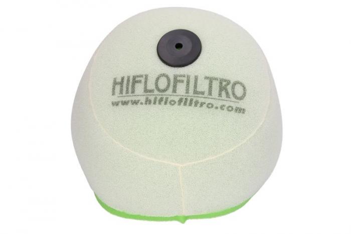 Filtru aer moto KAWASAKI Hiflo HFF2020 0