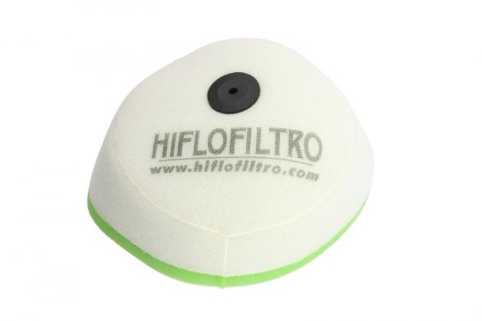 Filtru aer moto KTM Hiflo HFF5012 [0]