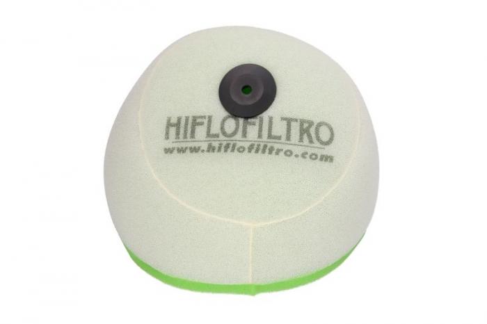 Filtru aer moto SUZUKI Hiflo HFF3014 0