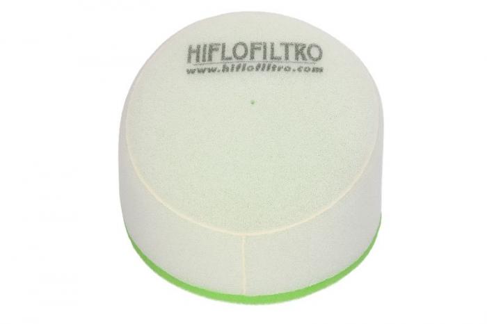 Filtru aer moto SUZUKI Hiflo HFF3018 0
